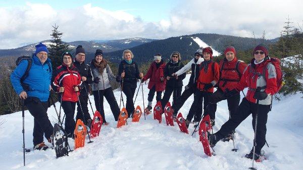 G-Schneeschuhtour-B600.jpg